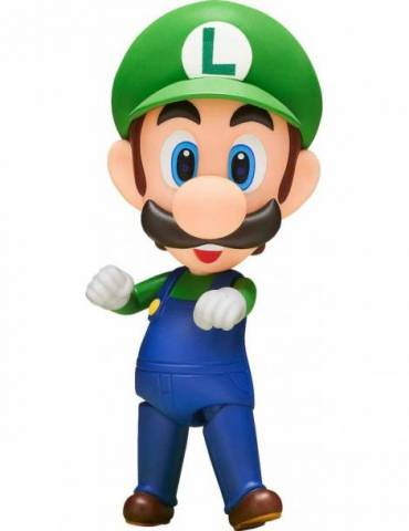 Figura Super Mario...