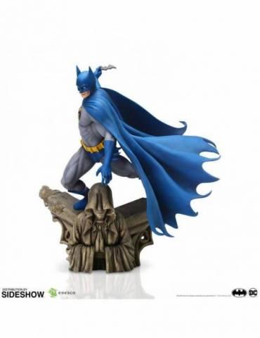 Figura DC Comics 1/6:...