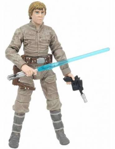 Figura Star Wars Vintage:...