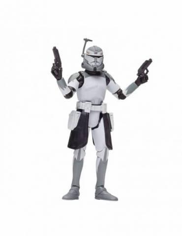 Figura Star Wars The...