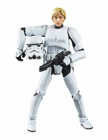Figura Star Wars The...