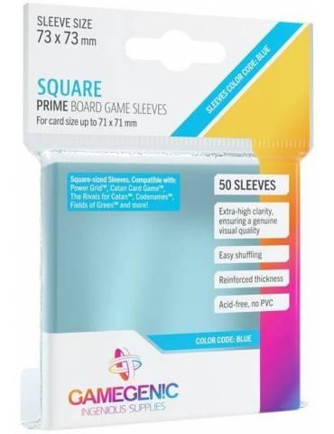 Fundas Gamegenic: PRIME...