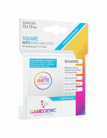 Fundas Gamegenic: Matte...