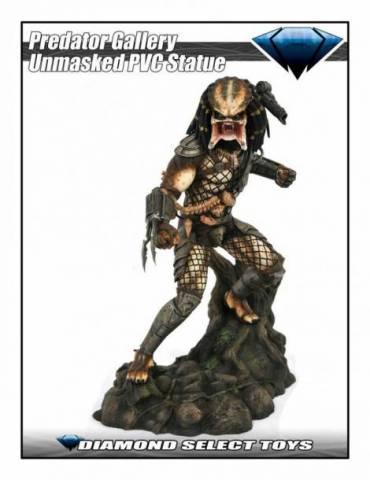 Figura Predator Movie...