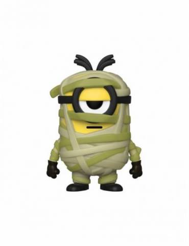 Figura POP Minions: Mummy...