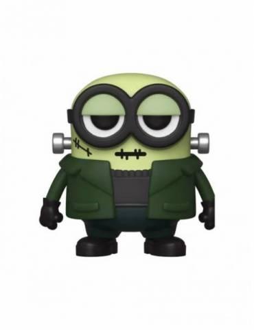 Figura POP Minions: Frankenbob