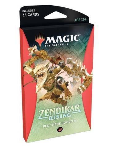 Magic: The Gathering -...