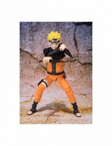 Figura Naruto Shippuden SH...