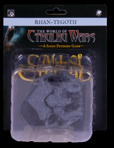 Rhan-Tegoth Blister Pack