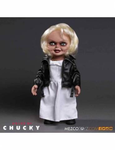 Figura La Novia de Chucky:...