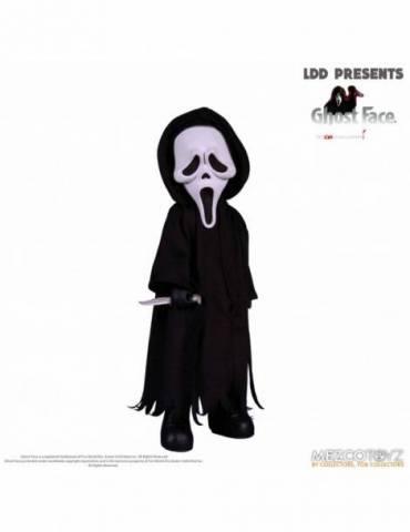 Figura Living Dead Dolls...