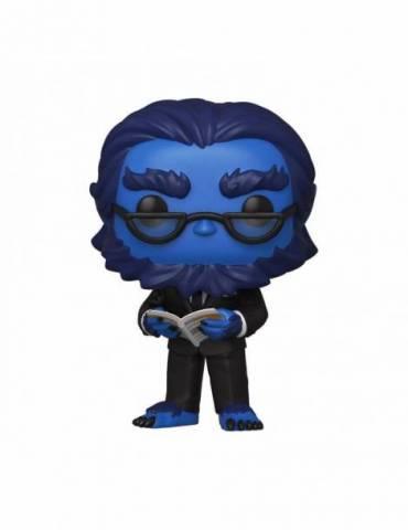 Figura POP X-Men 20th...