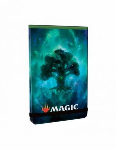 Life Pad Magic the...