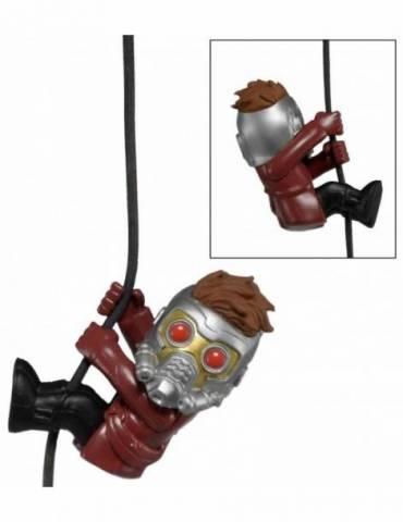 Figura Scaler Marvel...