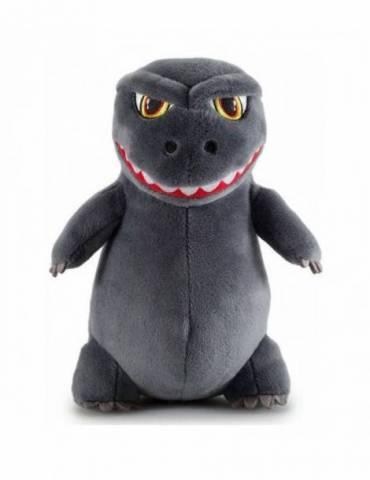 Peluche Godzilla Phunny:...
