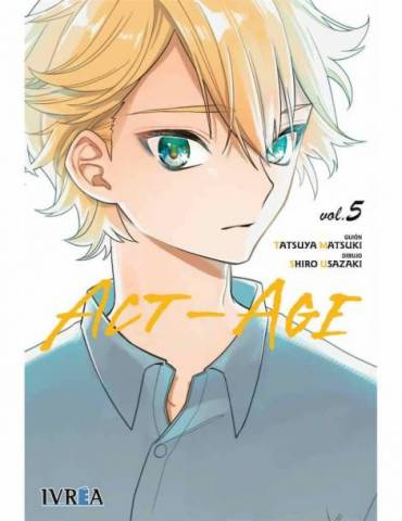 Act-Age 05
