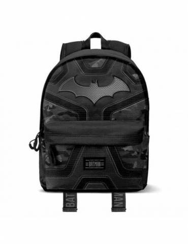 Mochila DC Comics: Batman