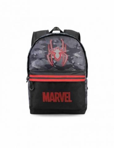 Mochila Marvel: Spider-Man...