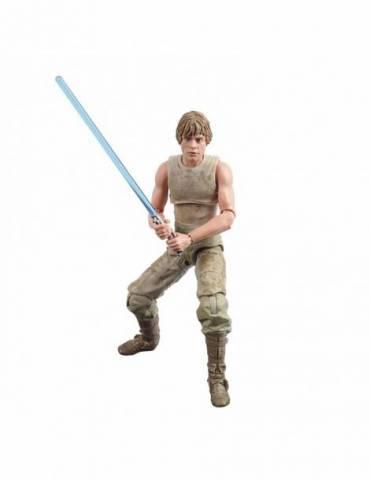 Figura Star Wars The Empire...