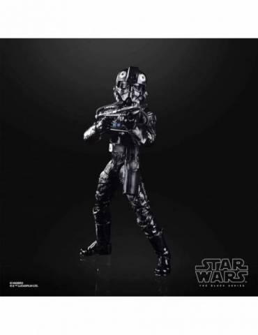 Figura Star Wars Black...