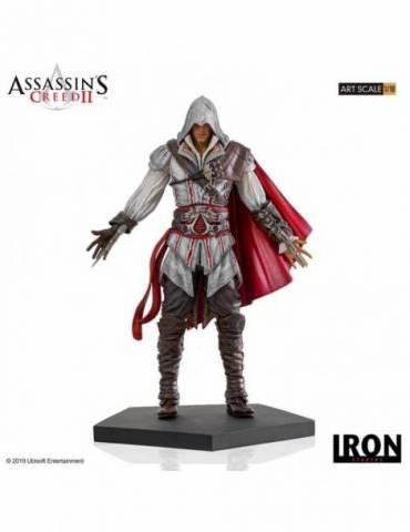 Figura Assassin's Creed II:...