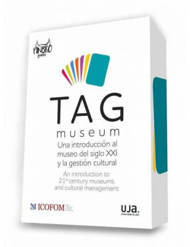 Tag Museum