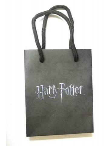 Bolsa de Regalo Harry...