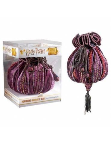 Bolsa Harry Potter: Bolso...