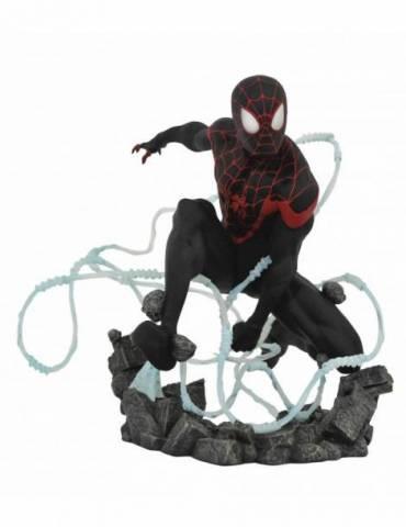 Figura Marvel Comic Premier...