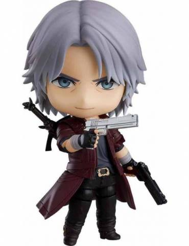 Figura Devil May Cry 5...