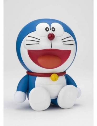 Figura Doraemon Figuarts...