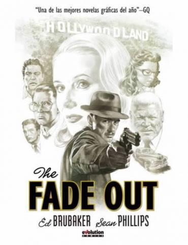 The Fade Out (2ª Edicion)