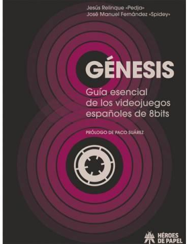 Genesis. Guía Esencial de...