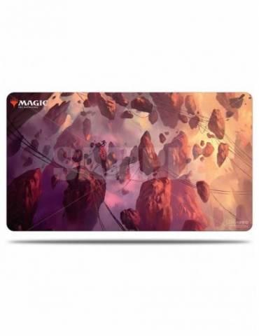 Tapete Zendikar Rising V10 Ultra Pro Magic The Gathering