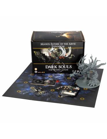 Dark Souls: El juego de...