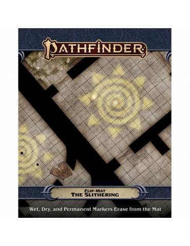 Pathfinder RPG: Flip-Mat -...