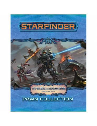 Starfinder RPG: Pawn...