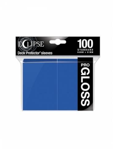 Fundas Ultra Pro Eclipse...