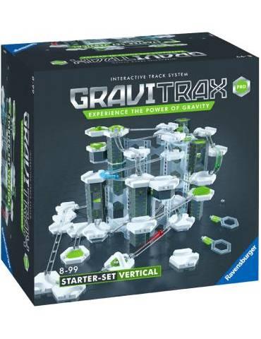 GraviTrax PRO: Starter-Set...