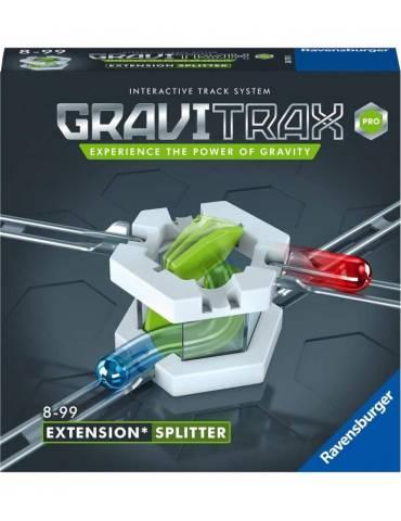 GraviTrax PRO: Extensión...