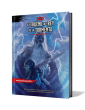 Dungeons & Dragons: El...