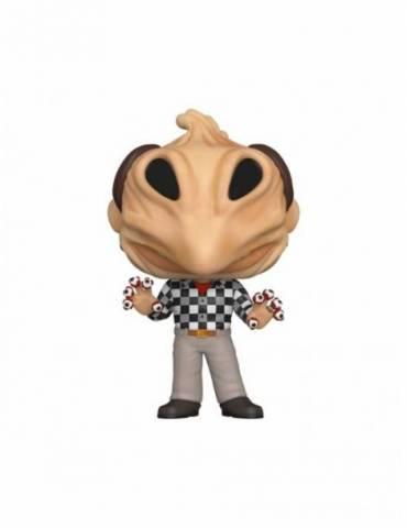 Figura Pop Beetlejuice: Adam Transformed 10 cm