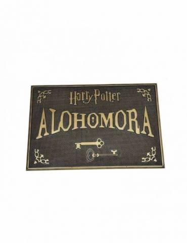 Felpudo Harry Potter: Alohomora 40 x 60 cm