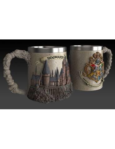 Taza Harry Potter: Hogwarts School