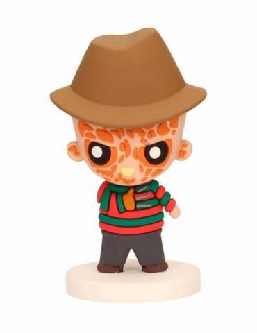 Figura Pokis Pesadilla en Elm Street: Freddy Krueger