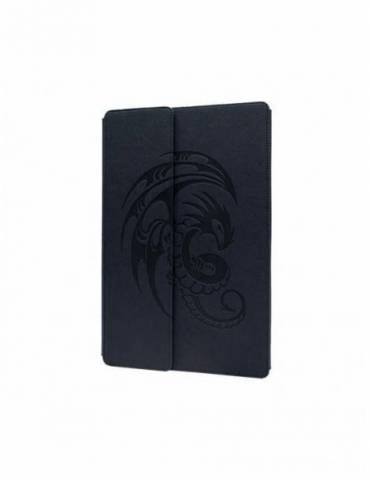 Tapete de Viaje Dragon Shield: Blue Midnight Blue