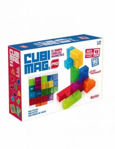 Cubimag Pro