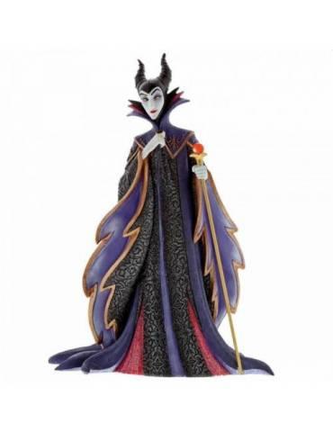 Figura Disney: Malefica 22 cm