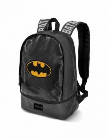 Mochila DC Comics: Batman - Línea Urban