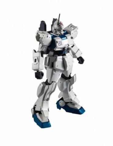 Figura Mobile Suit Gundam The 08Th MS Team Gundam Universe: RX-79 G EZ-8 Gundam EZ-8 15 cm